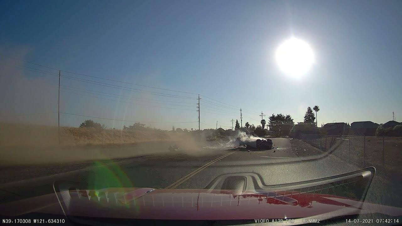 flying-car-crash-dash-cam.jpg