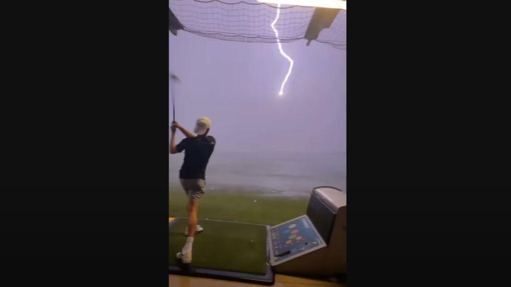 golfball-struck-lightning.jpg