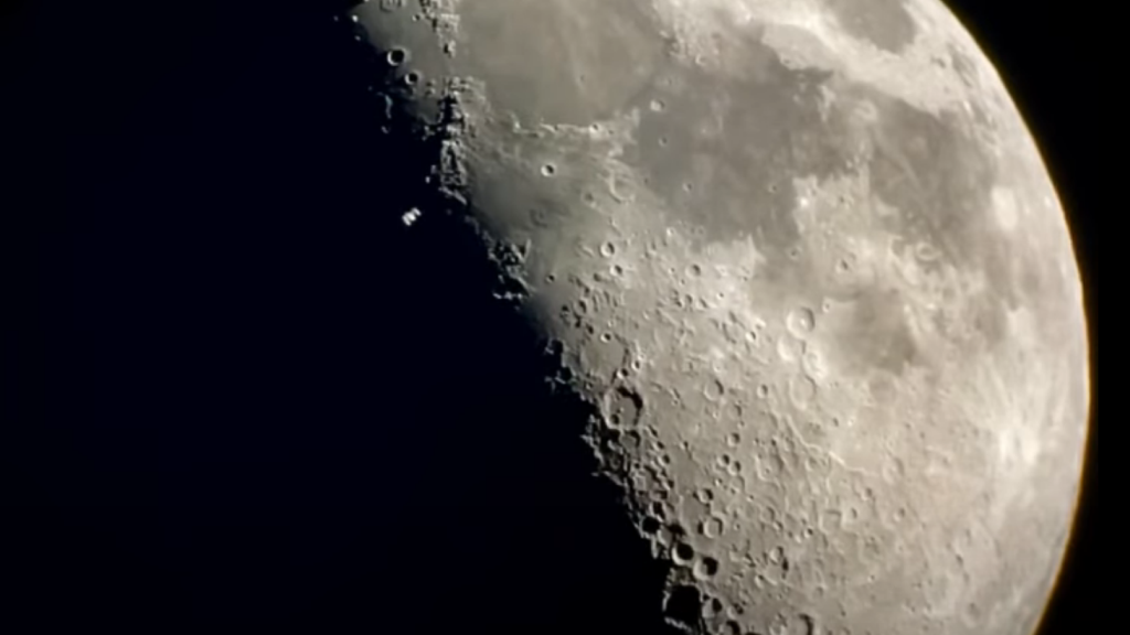 iss-passing-moon.png