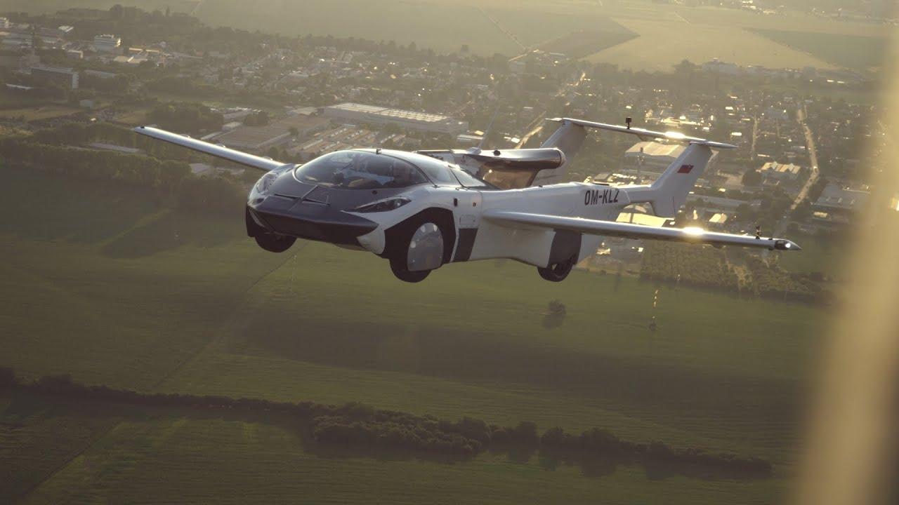 klein-vision-flying-car-makes-first-flight.jpg
