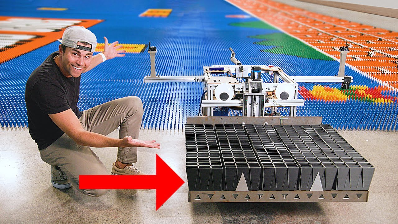 domino-robot.jpg