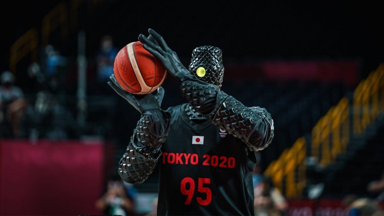 humanoid-basketball-robot.jpg