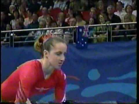 olympics-vault-set-too-low.jpg