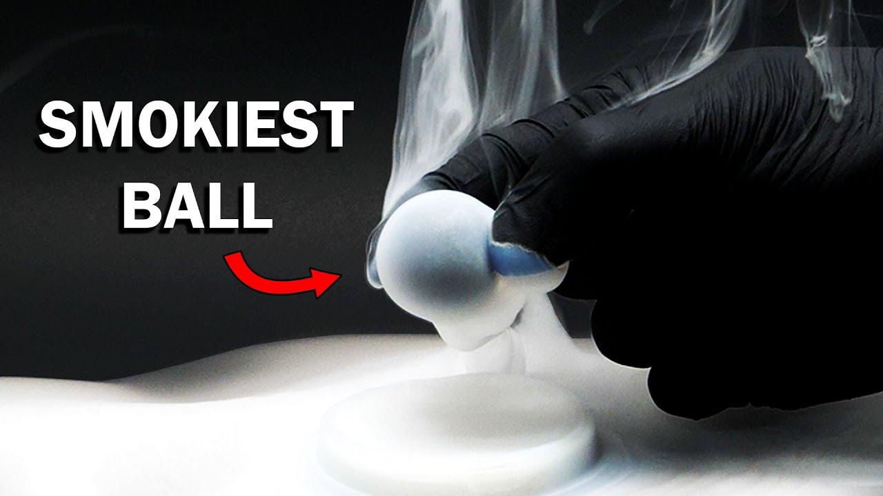 smokiest-ball.jpg