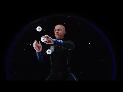 space-juggling.jpg