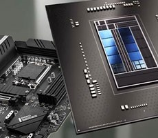 Here's How Much It Might Cost To Build An Intel Alder Lake PC From The Ground Up