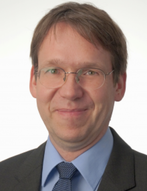 Carsten Schulte.