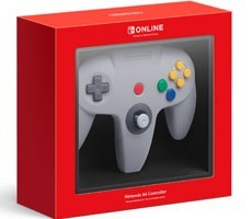 Nintendo Switch Online's Expansion Pack Goes Live And Sparks Outrage Over N64 Issues