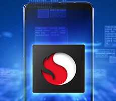 Qualcomm Expands Mainstream Snapdragon Lineup To Drive 5G Adoption And Boost Performance
