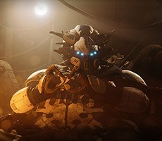 Bungie Is Scrambling To Fix Destiny 2's Min-Max Exploit And Is Also Handing Out Bans
